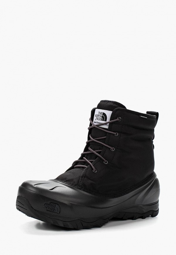 The North Face TH016AMXOL27