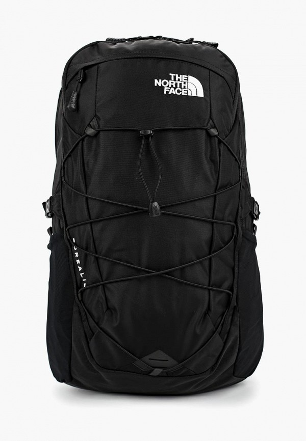 Рюкзак The North Face The North Face TH016BUCNUA9 рюкзак north bag 5199