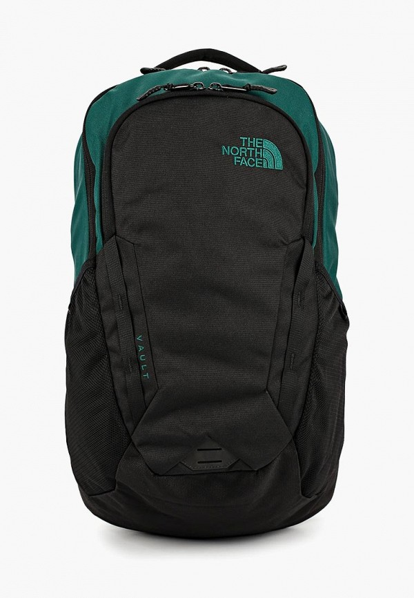 Рюкзак The North Face The North Face TH016BUCNUB0 рюкзак north bag 5199