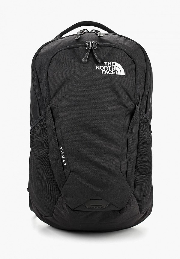 Рюкзак The North Face The North Face TH016BUCNUB1 стоимость