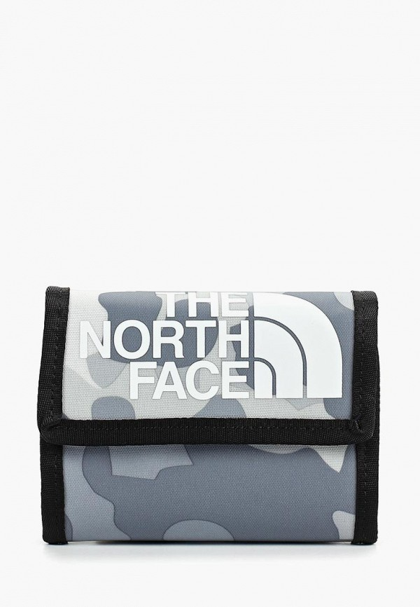 Кошелек The North Face The North Face TH016BUCNUB3 футболка the north face