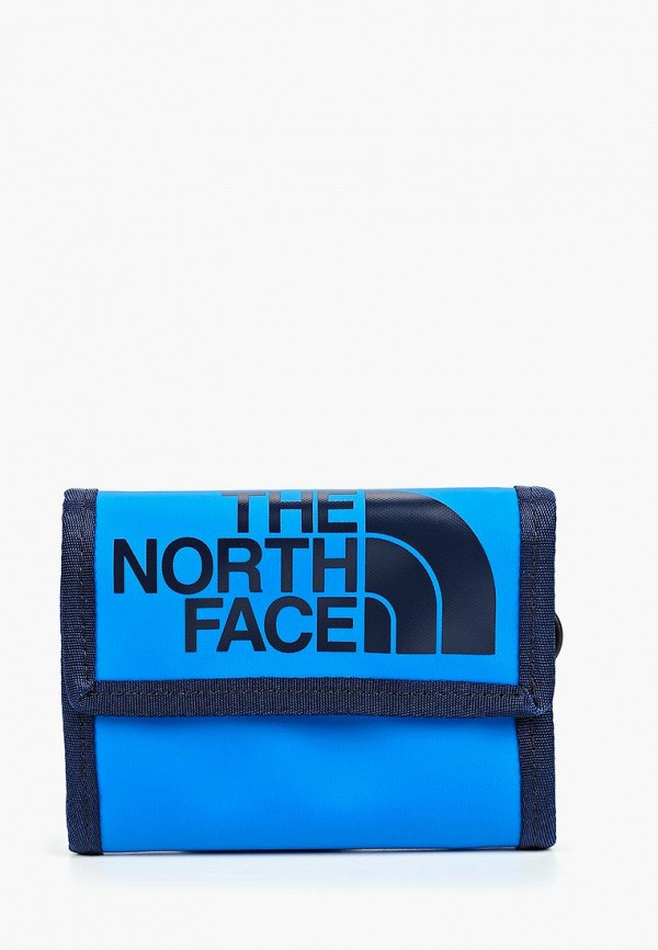 Кошелек The North Face The North Face TH016BUCNUB4 north edge men sports watch altimeter barometer compass thermometer weather forecast watches digital running climbing wristwatch