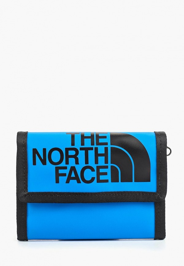 Кошелек The North Face The North Face TH016BUEAEG6