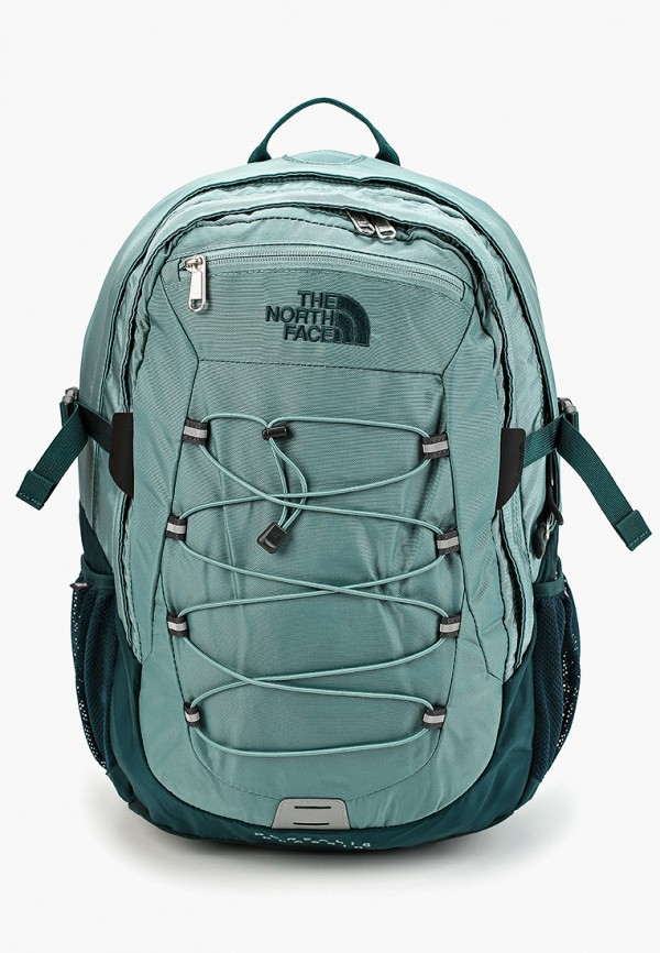 Рюкзак The North Face The North Face TH016BUFQKK8 стоимость