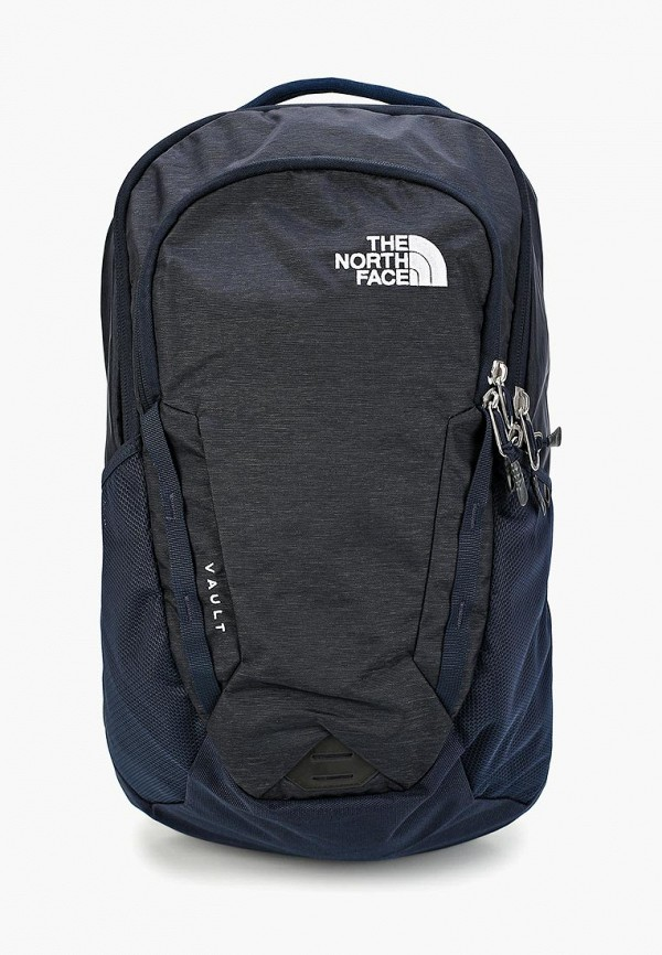 Рюкзак The North Face The North Face TH016BUFQKL3 стоимость