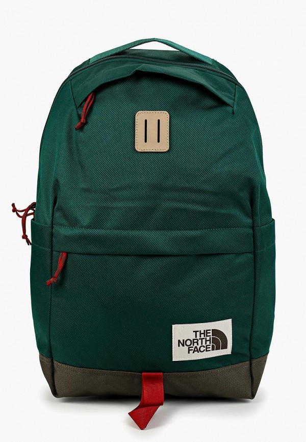 Рюкзак The North Face The North Face TH016BUFQKL5 цена и фото