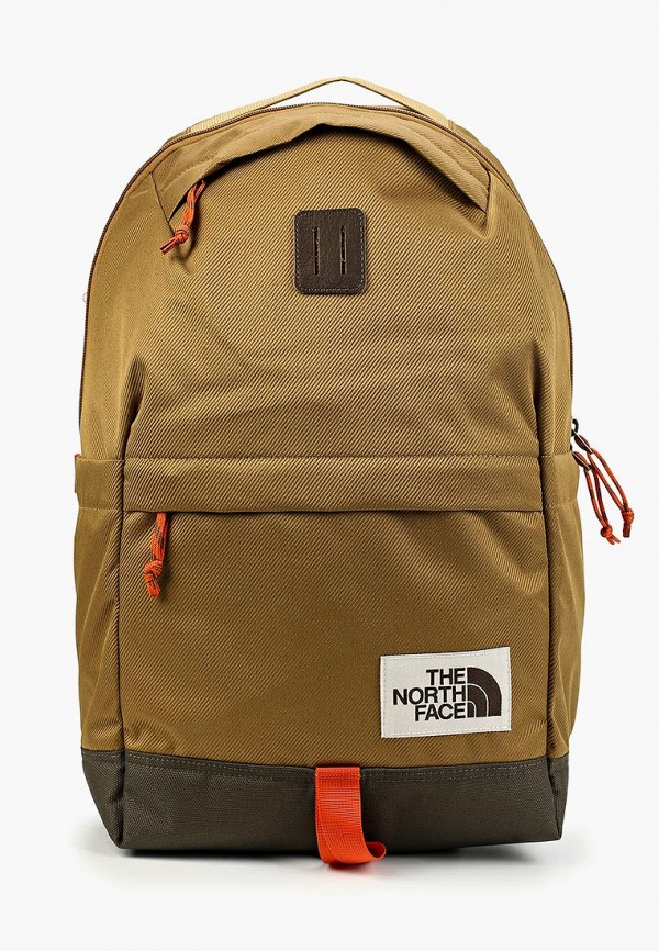 Рюкзак The North Face The North Face TH016BUFQKL6 цена и фото