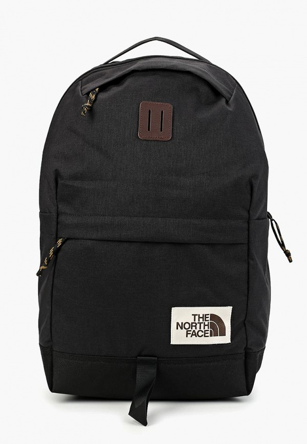 Рюкзак The North Face The North Face TH016BUFQKL7 цена и фото
