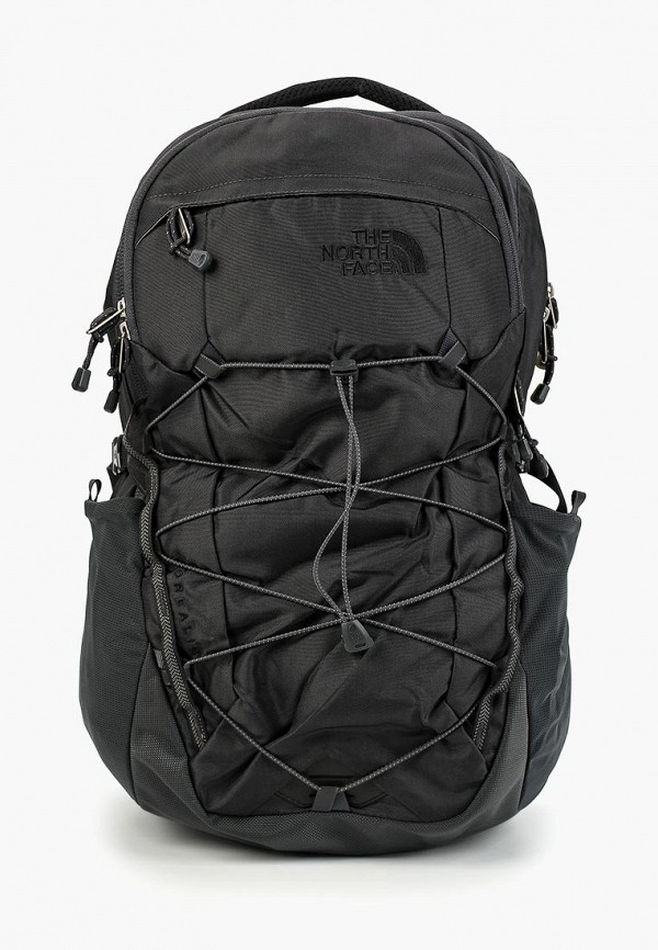 Рюкзак The North Face The North Face TH016BUFQKM6 стоимость
