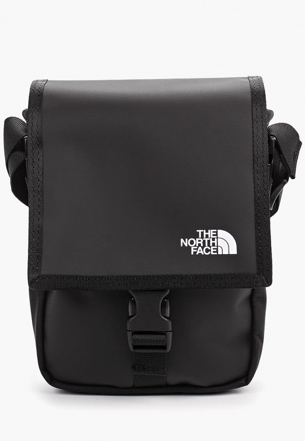 Сумка The North Face The North Face TH016BUFQKN8 цена