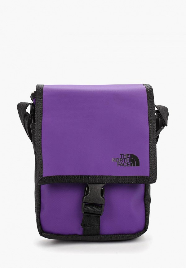 Сумка The North Face The North Face TH016BUFQKN9 цена