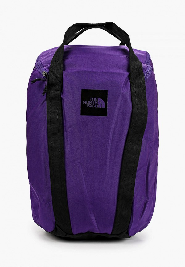 Рюкзак The North Face The North Face TH016BUHPCG2 рюкзак the north face the north face th016bueaef0