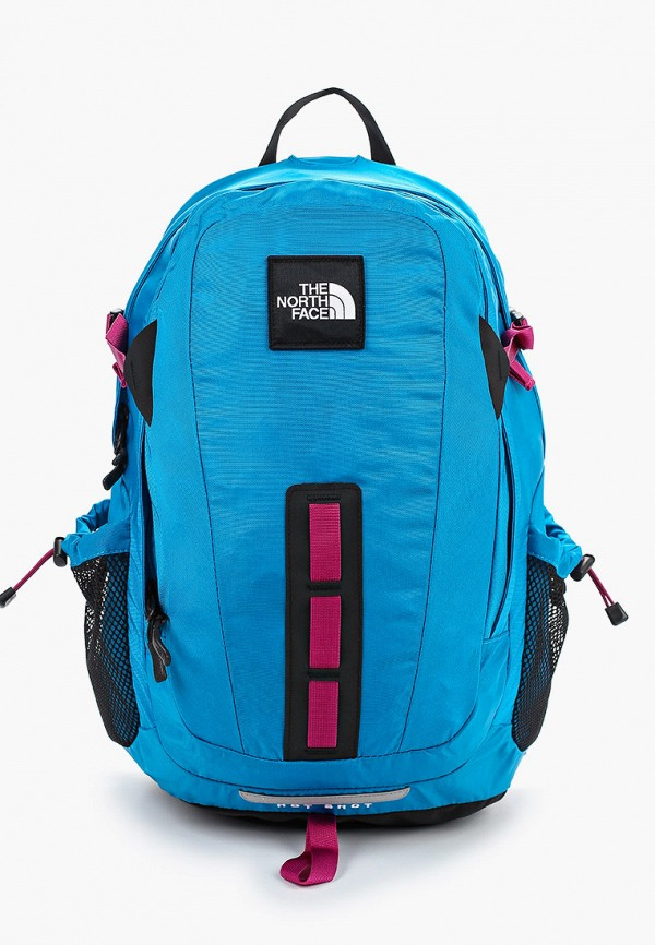 Рюкзак The North Face The North Face TH016BUHPCG3 рюкзак the north face the north face th016bueaef0