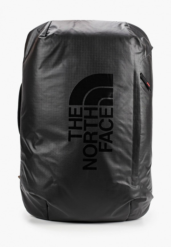 Рюкзак The North Face The North Face TH016BUIIIH3
