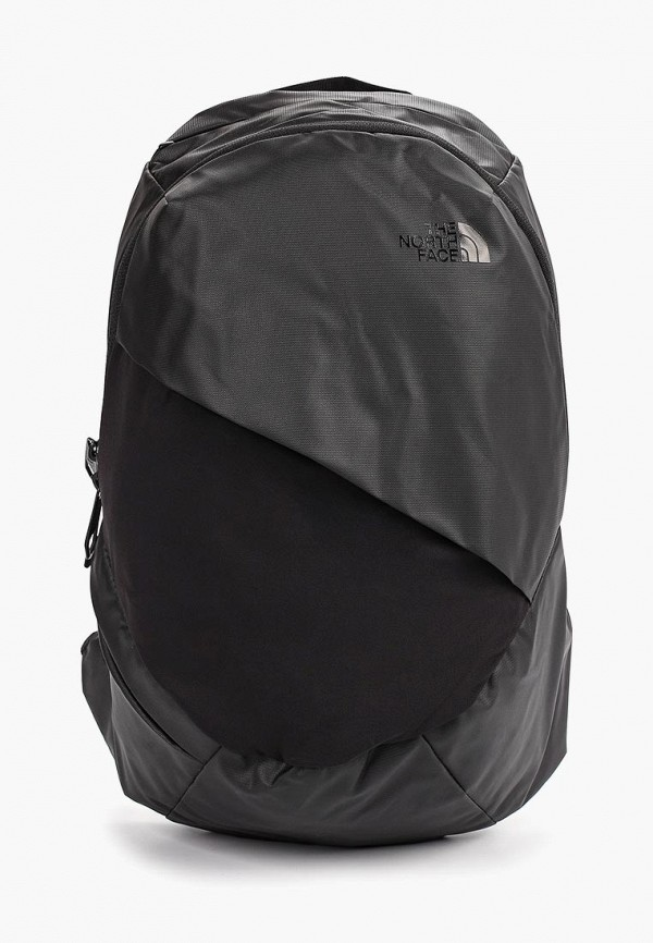 Рюкзак The North Face The North Face TH016BWFQKN0 стоимость