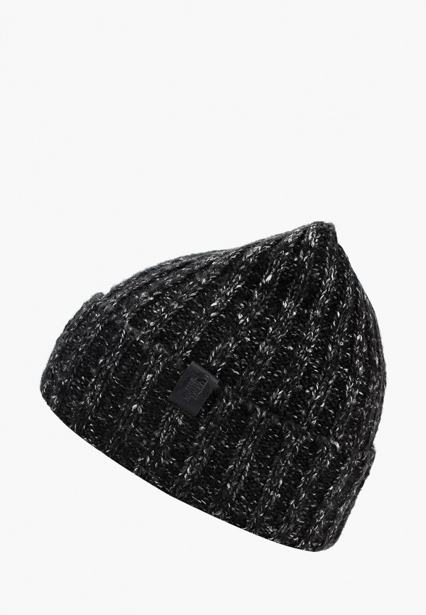 Шапка The North Face The North Face TH016CUCNUC6 шапка the north face the north face windwall beanie черный lxl
