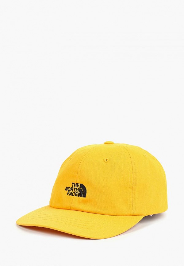 Бейсболка The North Face The North Face TH016CUEAEC5 кепка the north face the north face five panel cap черный os