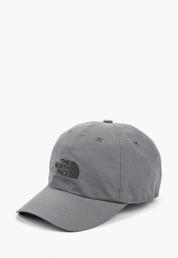 Бейсболка The North Face The North Face TH016CUEAED4 цена