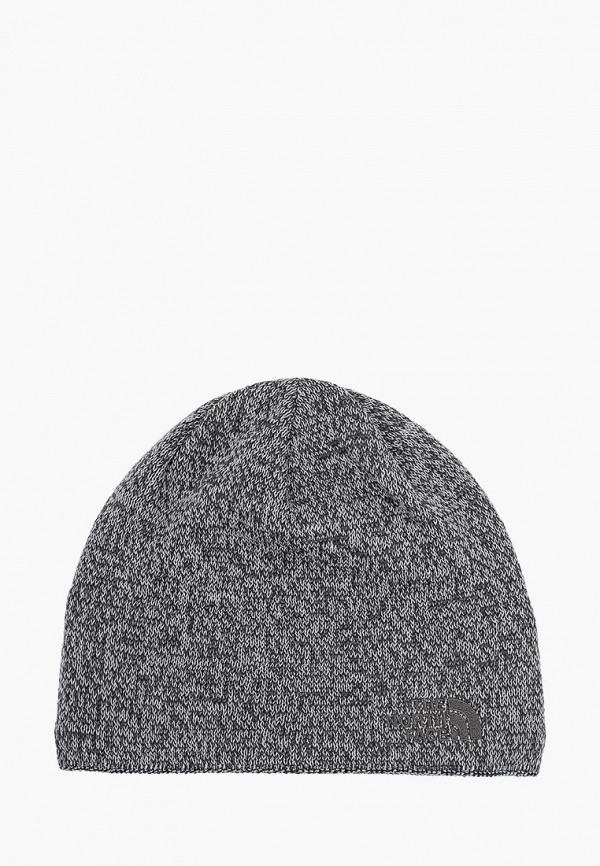 Шапка The North Face The North Face TH016CUEYGR7 шапка the north face the north face nanny knit beanie разноцветный os