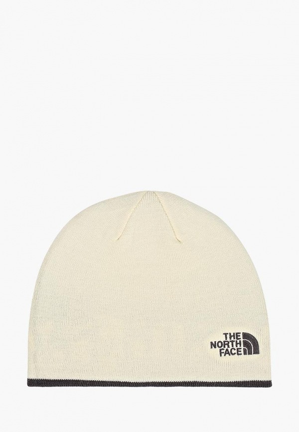 Шапка The North Face The North Face TH016CUEYGR9 шапка the north face the north face nanny knit beanie разноцветный os
