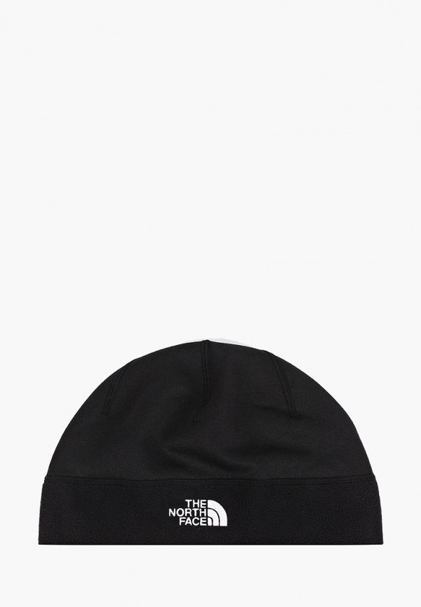 Шапка The North Face The North Face TH016CUEYGS4 шапка the north face the north face nanny knit beanie разноцветный os
