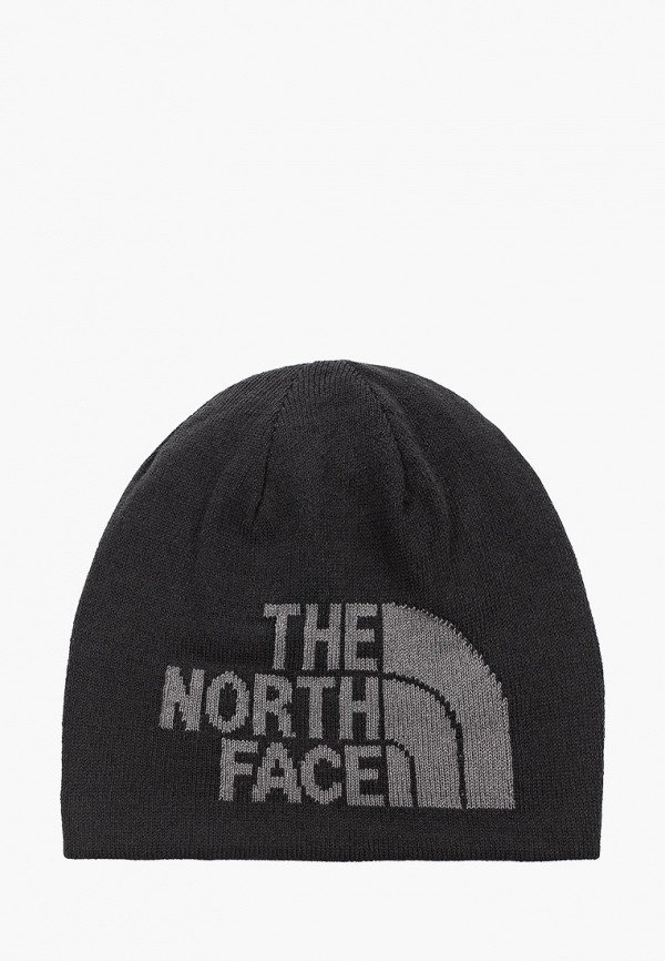 Шапка The North Face The North Face TH016CUFQLA6 шапка the north face the north face windwall beanie черный sm