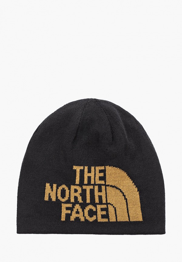Шапка The North Face The North Face TH016CUFQLA6 шапка the north face the north face th016cueygr8