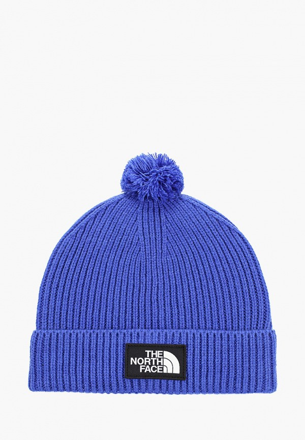 Шапка The North Face The North Face TH016CUFQLC0 цена