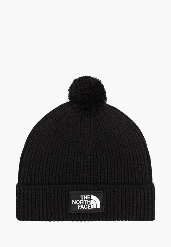 Шапка The North Face The North Face TH016CUFQLC1 шапка the north face the north face windwall beanie черный sm