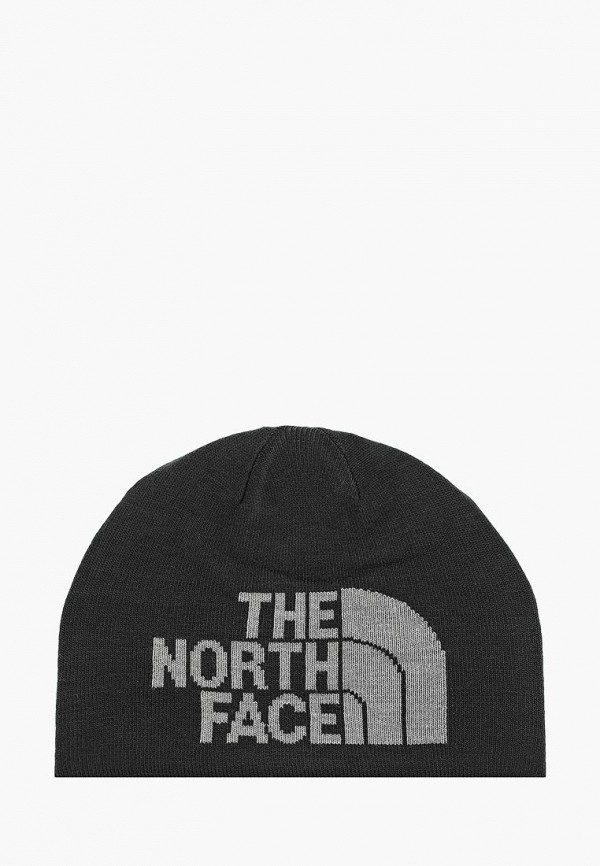 Шапка The North Face The North Face TH016CUFQLC2 шапка the north face the north face th016cucnue2