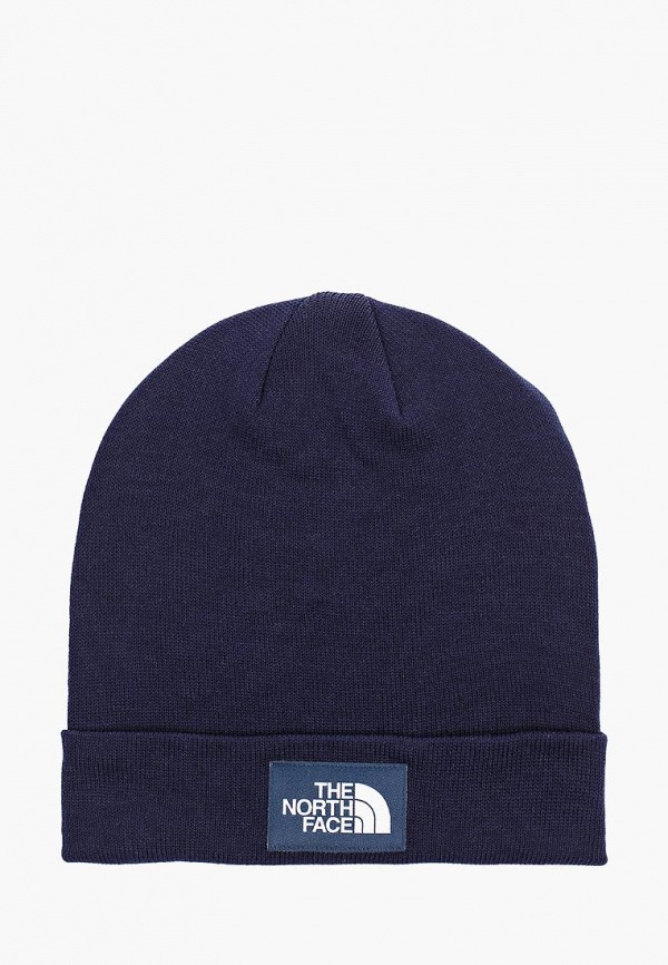 Шапка The North Face The North Face TH016CUFQLC6 шапка the north face the north face th016cueygr8