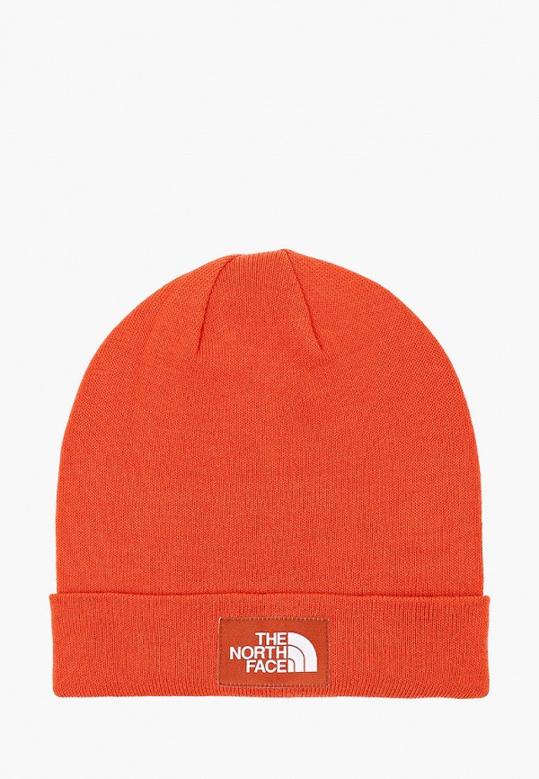 Шапка The North Face The North Face TH016CUFQLC8 шапка the north face the north face th016cueygr8