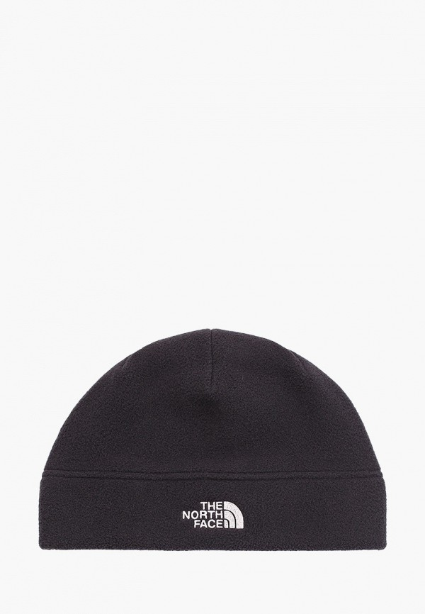 Шапка The North Face The North Face TH016CUFQLD8 шапка the north face the north face windwall beanie черный sm