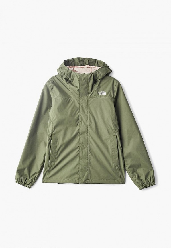 Куртка утепленная The North Face The North Face TH016EGEMDR6 цены онлайн