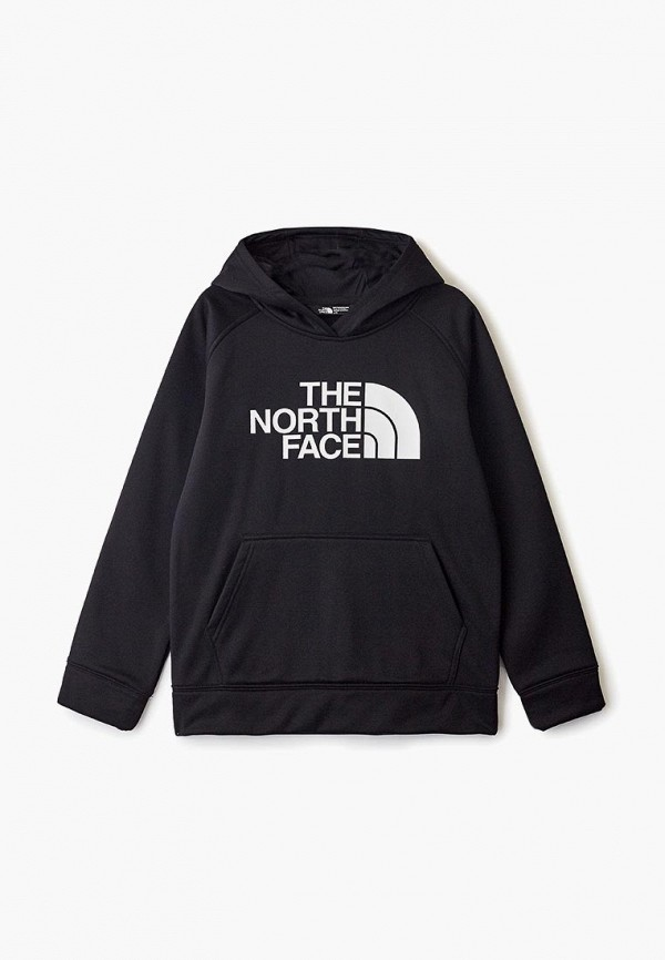 Худи The North Face The North Face TH016EKGMYW9 цена и фото