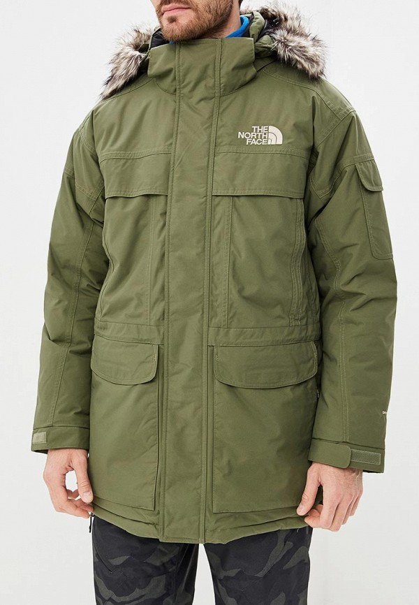 Пуховик The North Face The North Face TH016EMCNUJ1 пуховик the north face the north face th016emdqmf4