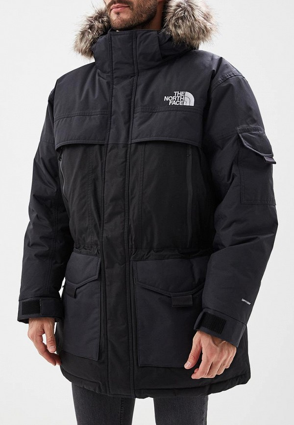 Пуховик The North Face The North Face TH016EMCNUJ2 leifheit перчатка для глаженья 24х15 см 72418 leifheit
