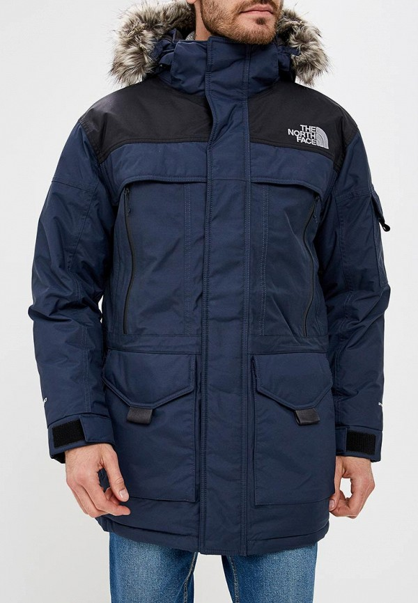 Пуховик The North Face The North Face TH016EMCNUJ3 пуховик the north face the north face th016emdqmf4