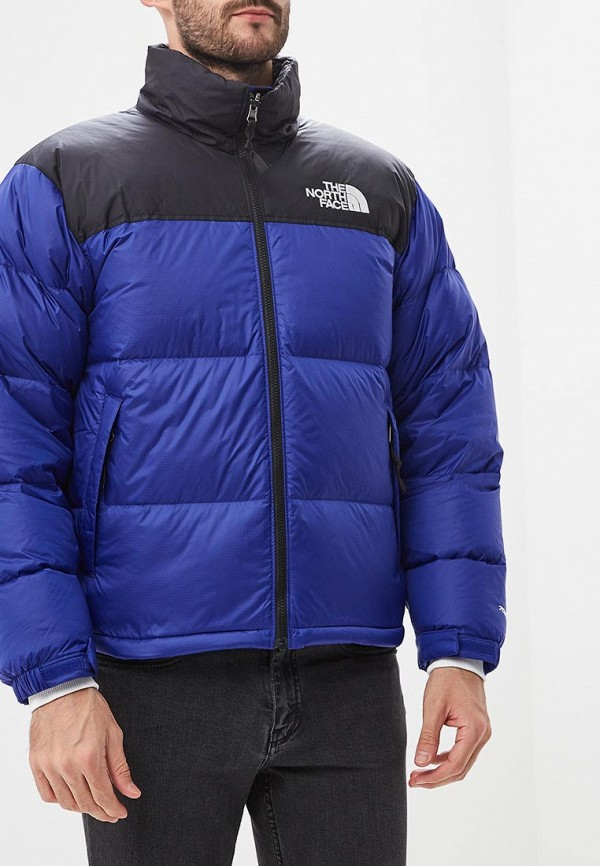 Пуховик The North Face The North Face TH016EMCNUJ5 ботинки the north face the north face th016amvyk48