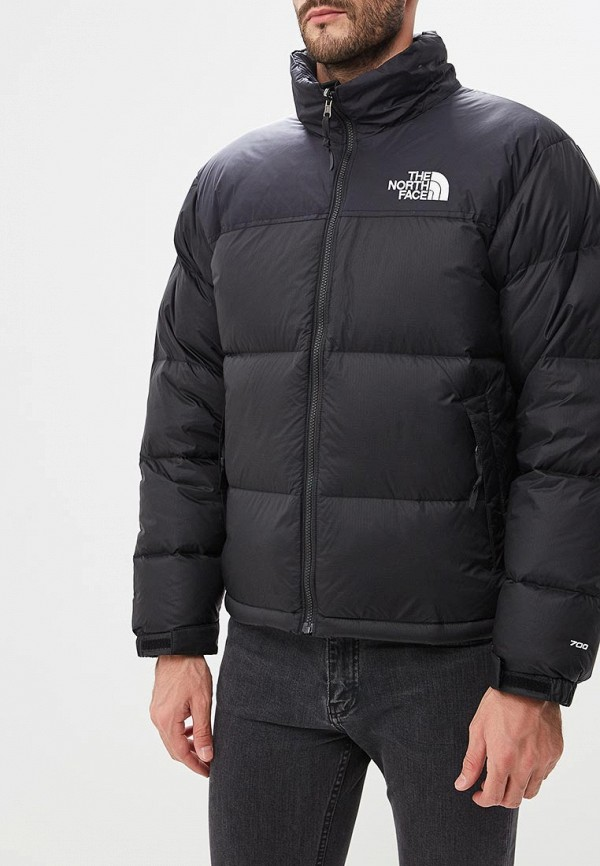 Пуховик The North Face The North Face TH016EMCNUJ7 ботинки the north face the north face th016amvyk48