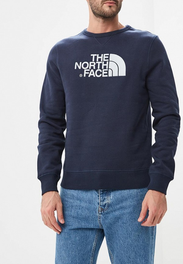 The North Face TH016EMCNUU5