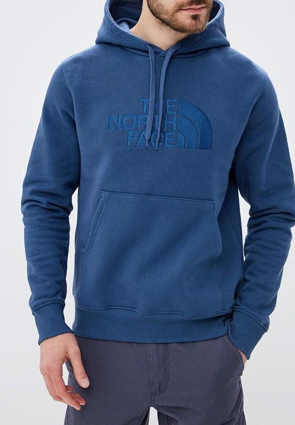 Худи The North Face The North Face TH016EMDKUC2 цены онлайн