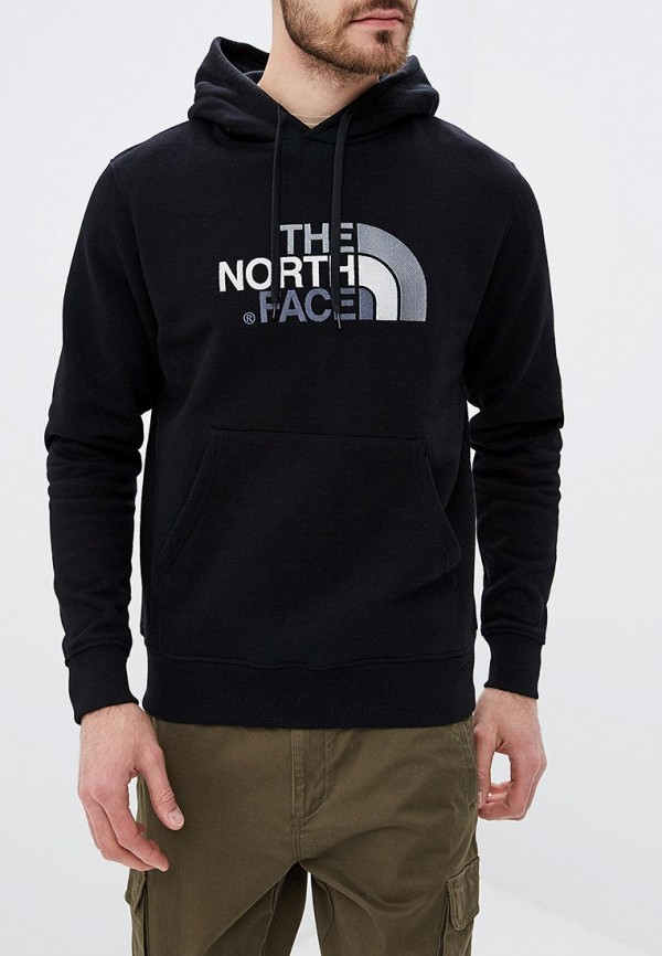 все цены на Худи The North Face The North Face TH016EMDKUC3 онлайн