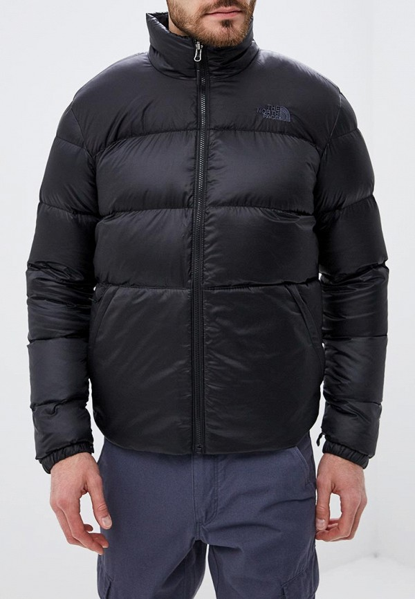 Пуховик The North Face The North Face TH016EMDKUC8 пуховик the north face the north face th016emdqmf4
