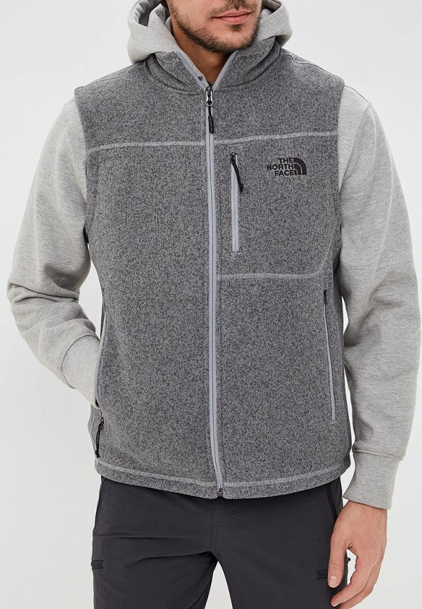 Жилет The North Face The North Face TH016EMDQMF0 жилет the north face the north face thermoball