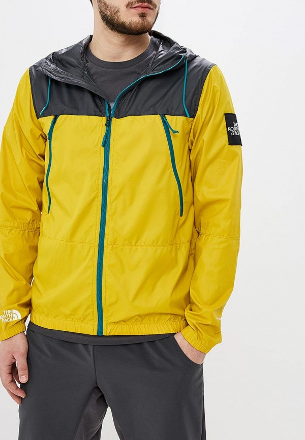 Ветровка The North Face The North Face TH016EMEAEH7