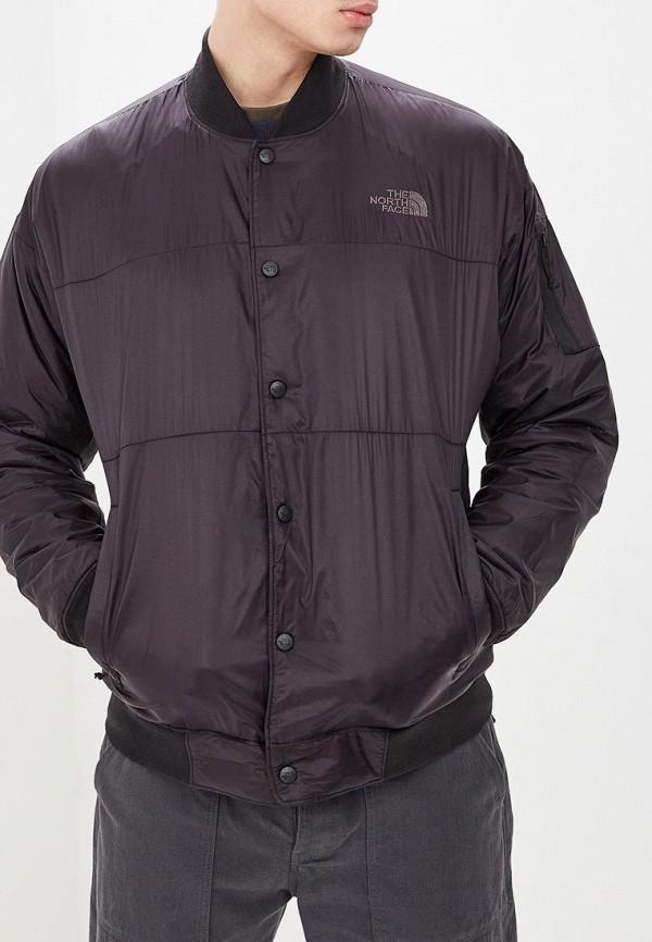 Куртка утепленная The North Face The North Face TH016EMEAEI3