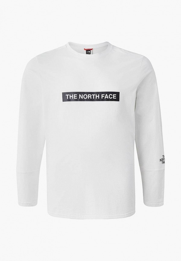 Лонгслив The North Face The North Face TH016EMEAEW6 лонгслив the north face the north face th016emeafd3
