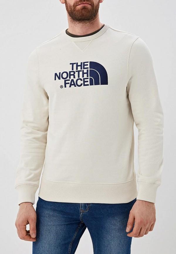 купить Свитшот The North Face The North Face TH016EMEAEY5 онлайн