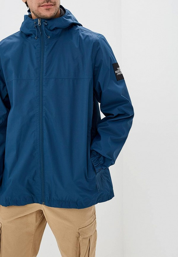 Куртка The North Face The North Face TH016EMEKGK5 куртка the north face the north face kyoshi full zip женская